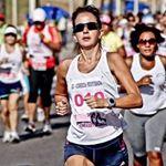 Márcia Bastos (BA)